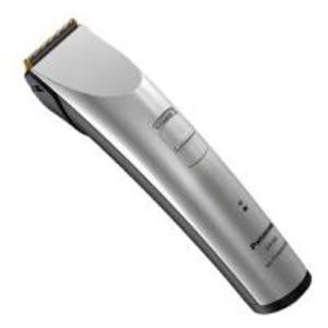 Taglia capelli elettrici
