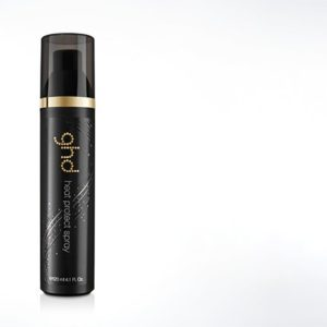 Ghd heat protect spray 120 ml