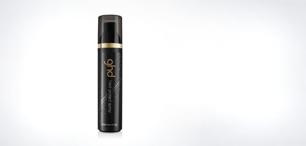 Ghd heat protect spray 120 ml