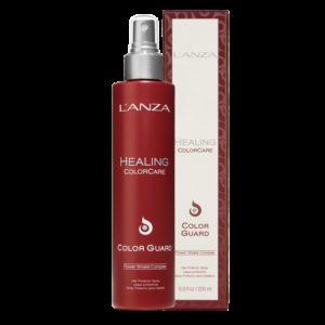 L'Anza Color Guard 200 ml