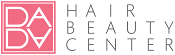 DaDa Shop - Prodotti Professionali per la Cura dei Capelli